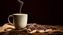 After Hours: Qualcomm Hangups, Luckin Coffee's Debut