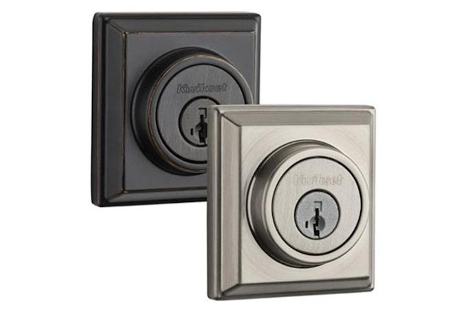 Kwikset's latest smart lock lowers the price by ditching the frills