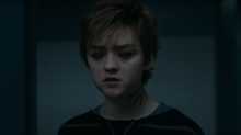 Maisie Williams faces her fears in new trailer for X-Men horror spin-off 'The New Mutants'