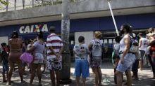 Caixa deposita até R$ 1.045 do FGTS para nascidos em junho e inicia desbloqueio de contas para novo grupo de trabalhadores