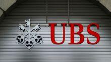 MP pede multa de € 3,7 bilhões de UBS por evasão fiscal