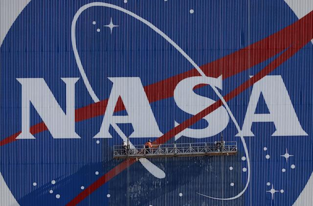 White House issues 'SPD-5' cybersecurity policy for space