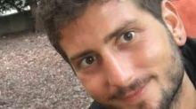 Si è svegliato lo studente precipitato dal settimo piano a Roma, dopo una spaghettata con gli amici
