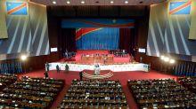 RDC: tensions autour des dépassements budgétaires de la présidence