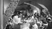 'Casablanca' Piano Sells for $2.9 Million — But the Cowardly Lion Suit Goes for More