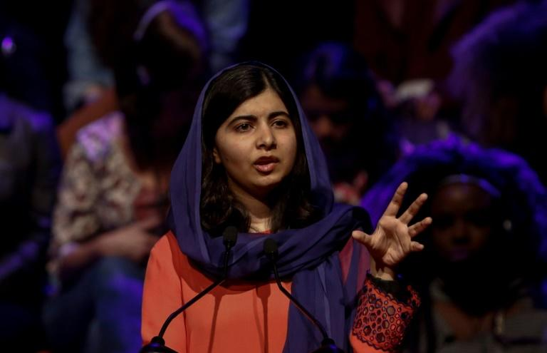 the malala debate Malala yousafzai did not trade in her modest head scarf for a pair of skinny jeans she wanted to go to school for that, the taliban tried to kill her when her attackers learned that the freckled 14-year-old pakistani might survive, they promised to finish the job malala, they explained, had been.