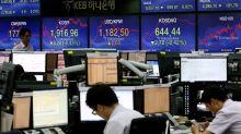 Stocks Radar: Dr. Reddy Labs, Aavas Financiers, UFO Moviez