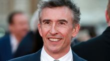 Steve Coogan, 50, Dating 26-Year-Old Following Daisy Lewis Split