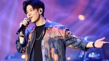 Alfred Hui to release new album to commemorate tenth anniversary