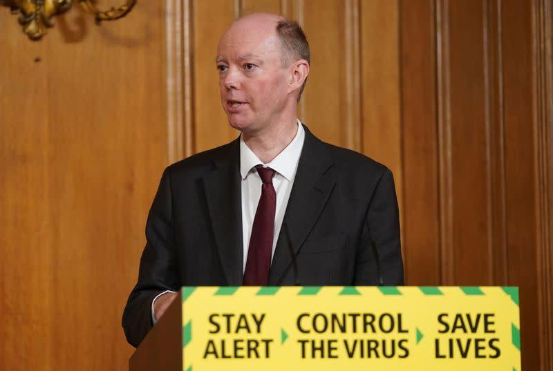 Coronavirus: Steroid dexamethasone can help save worst-hit patients
