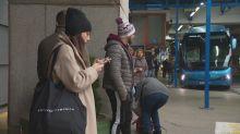 La jeunesse croate part chercher du travail à l'ouest