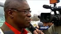 Sly James: Chiefs planning for game Sunday