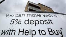 Help to buy has mostly helped housebuilders boost profits