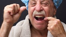 Gum disease could be linked to higher risk of dementia, especially in severe cases