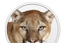 OS X Mountain Lion v10.8.3, Security Update 2013-001 now available