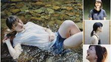 日本神級油畫師 少女激似真人Twitter熱傳