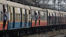 Firstpost guide to booking railway ticket on UTS App