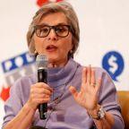 Former Democratic Senator Barbara Boxer Assaulted, Robbed in California
