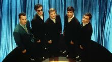 The Wonders, beloved movie band from 'That Thing You Do!,' reuniting for coronavirus relief