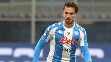 UFFICIALE | Napoli, tegola per Gattuso: Fabian Ruiz positivo al Covid-19