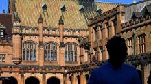 Universities release new sexual harassment guidelines