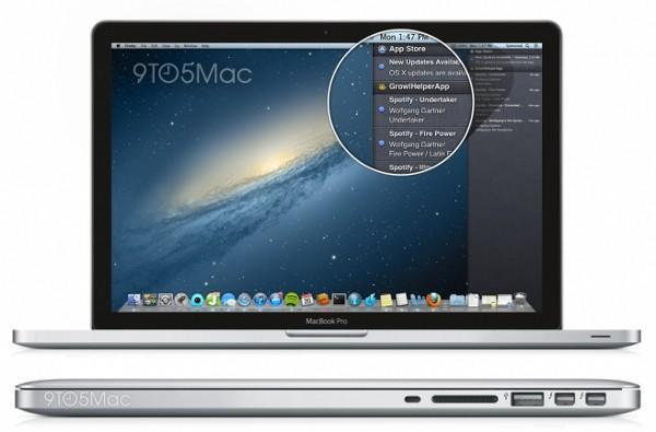 MacBook Pro and iMac with next-gen Ivy Bridge processors crop up on benchmarks (update)