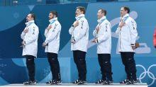 Curling USA! Skip Shuster seals breakthrough win