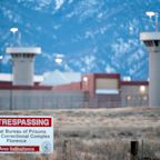 Federal prison officials order system-wide lockdown in bid to limit coronavirus spread