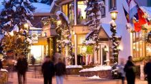 Where to Stay, Eat And Apres in Vail