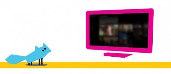 Linux Foundation announces MeeGo Smart TV Working Group, Intel, Nokia and others sign on