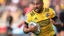 Rugby - Super Rugby - Super Rugby Aotearoa: les Hurricanes domptent les Blues