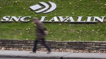 Court clears path for SNC-Lavalin to close $3.25B sale of stake in Hwy. 407