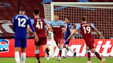 Alan Irvine undaunted ahead of West Ham's challenging run of fixtures