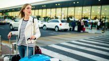 Viajar sola: consejos para primerizas