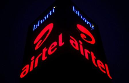 Bharti Airtel to pay Tanzania $26 million, cancel debt at unit to settle dispute