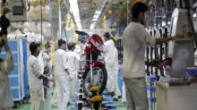 Hero MotoCorp expects double-digit growth for global biz in FY'19