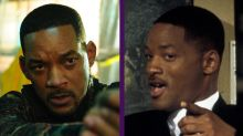 """Will Smith se confiesa: """"No me gustó la secuela de 'Men in Black'"""""""