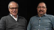 Líderes: presidentes de Avon e Pernambucanas falam sobre unir o varejo digital ao físico