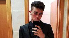 Un 13enne avrebbe sferrato il violento pugno a Giuseppe, in coma dopo il pestaggio di una baby gang