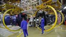 Toyota, BMW in Battle With South Africa Over Support Plan