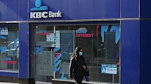 KBC Bank could leave Irish market as talks with BOI begin