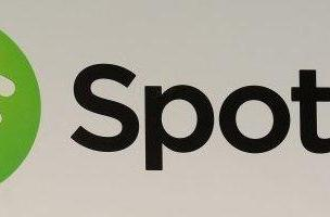 Spotify userbase grows to 60 million active users and 15 million subscribers