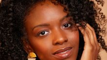 Everything You Need To Know About Moisturizing Natural Hair