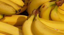 Comer bananas diariamente pode prevenir infarto e derrame, diz estudo