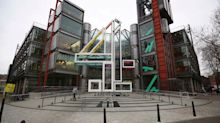 Channel 4 bosses to face questions from MPs on possible privatisation