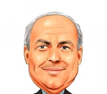 Did Hedge Funds Make The Right Call On Dumping Franklin Resources, Inc. (BEN) ?