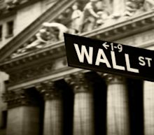 4 Good Quality Sector ETFs & Stocks to Buy Right Now