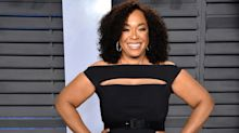 Shonda Rhimes Has Eight New Shows in Development at Netflix