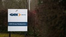GKN, fighting off Melrose, says pensions safe under its plan