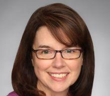Ventas Appoints Marguerite M. Nader to Board of Directors